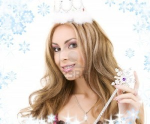 3641271-picture-of-lovely-fairy-in-crown-with-magic-wand